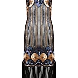 Bannou '20s Flapper Dress (£597)