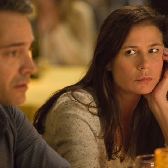 The Affair Season 4 Recap