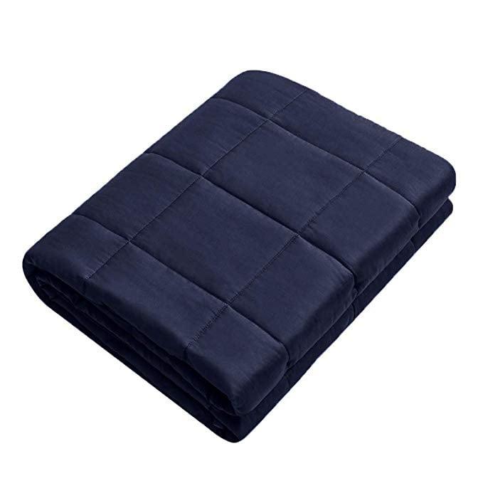 Weighted Idea Sleep Weighted Blanket