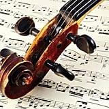 Handel's Messiah and Baroque Oratorio