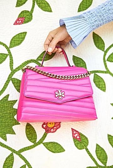Best Handbags 2020 | Shopping Guide