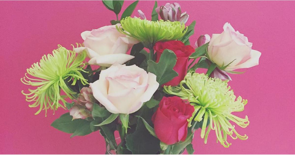Meaning of Roses: What the Number of Roses Means | POPSUGAR ...