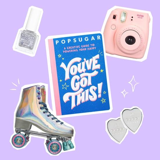 Best Gift Ideas For Best Female Friends | 2021