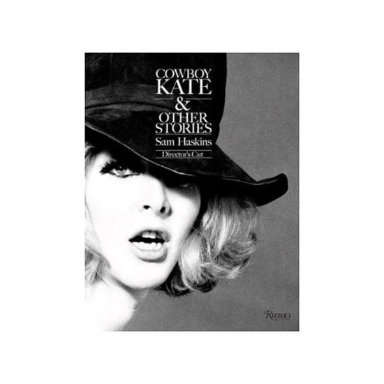 Cowboy Kate and Other Stories: Director's Cut, from $300