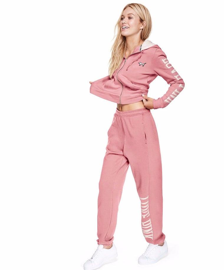Victoria's Secret Sweatsuits