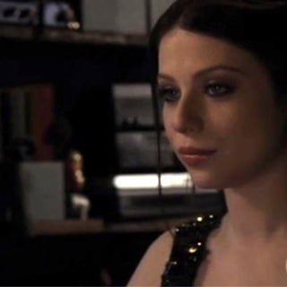 Who Is the Real Gossip Girl (Video)