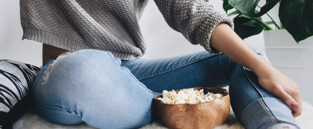 7 Healthy Late-Night Activities That Are Better Than Snacking — For Real