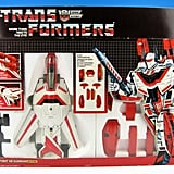 The Original Transformers