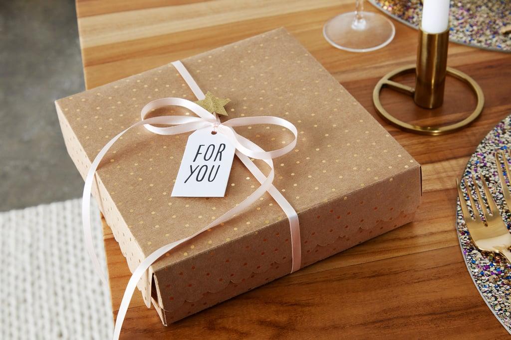 Hi-Tech Holiday Gift Ideas 2019