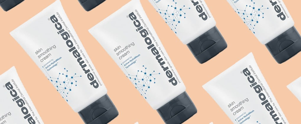 Best Products from Dermalogica