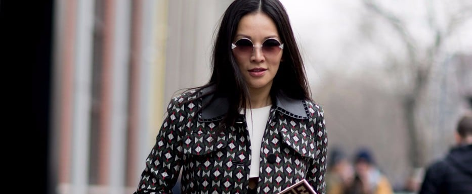 12 Items You'll Regret Not Buying From the Net-a-Porter Sale