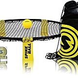 Spikeball Ball Game Set