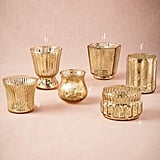Mixed Mercury Votives ($4)
