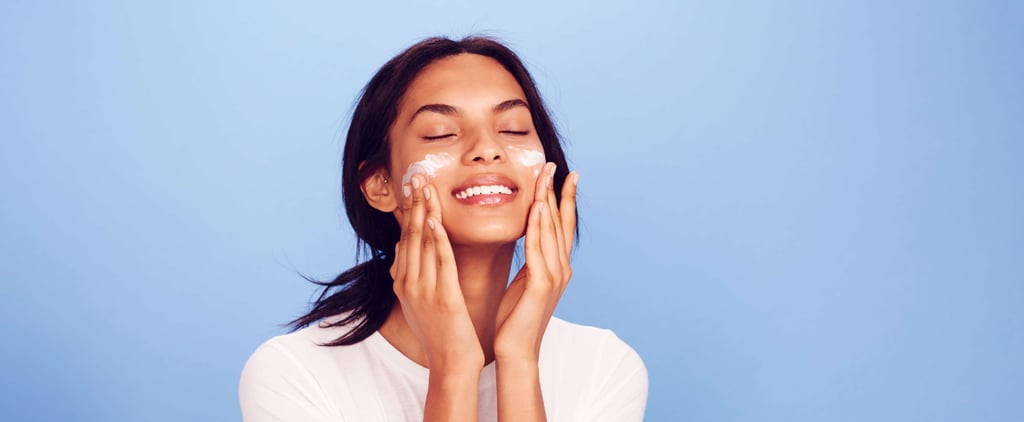 Dry vs. Dehydrated Skin: Which Do You Really Have?