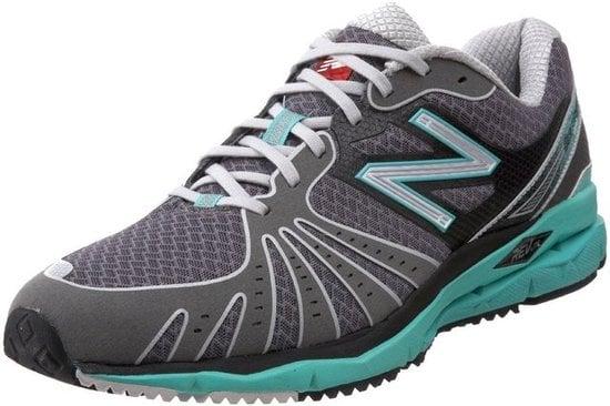 New Balance Women's WR890 Running Shoe ($80)