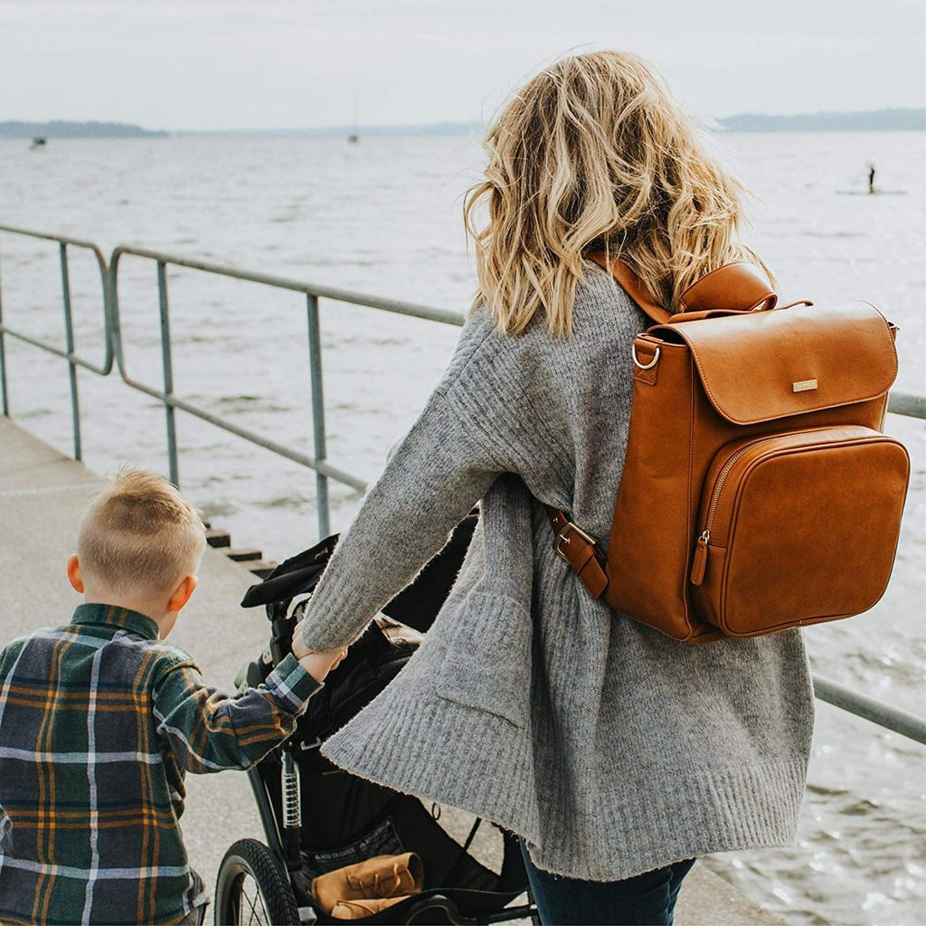 Best Diaper Bag Backpack 2020 Best Diaper Bags | POPSUGAR Family