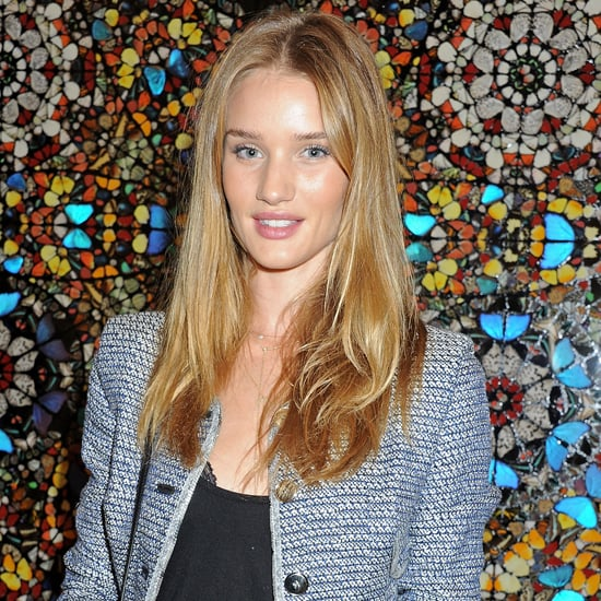Sunday Times Rich List 2012 Richest Young Models Revealed