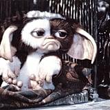 Gremlins (PG)