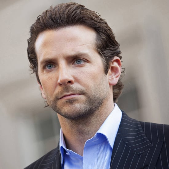 Bradley Cooper to Star on Limitless