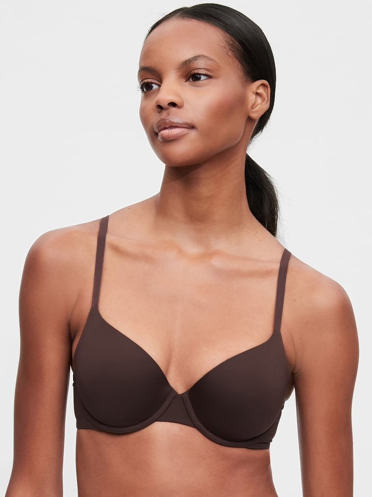 Gap T-Shirt Bra