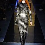 Jean Paul Gaultier Haute Couture Autumn/Winter 2014