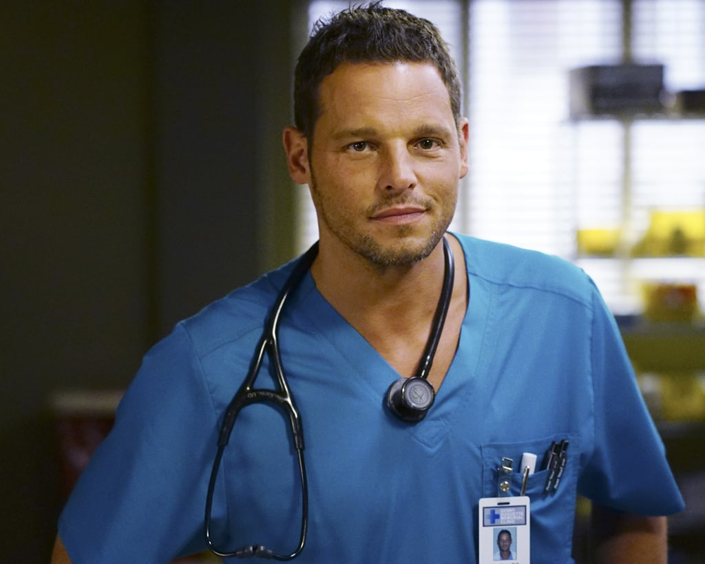 What Happened to Alex Karev on Grey's Anatomy?