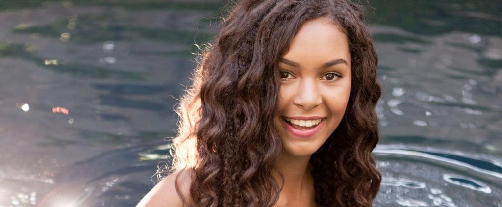 Fighting Dark Spots on Latina Skin