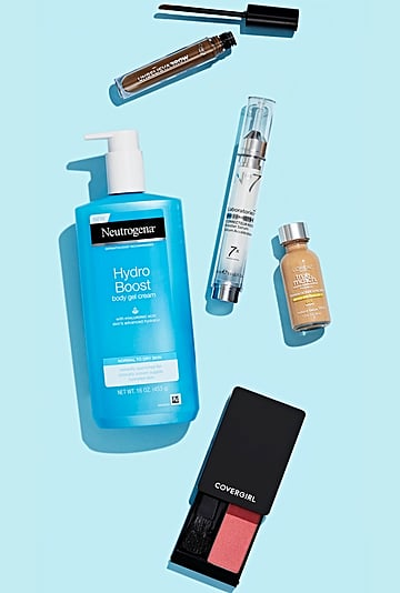 What Are Walgreens Beauty Consultants?