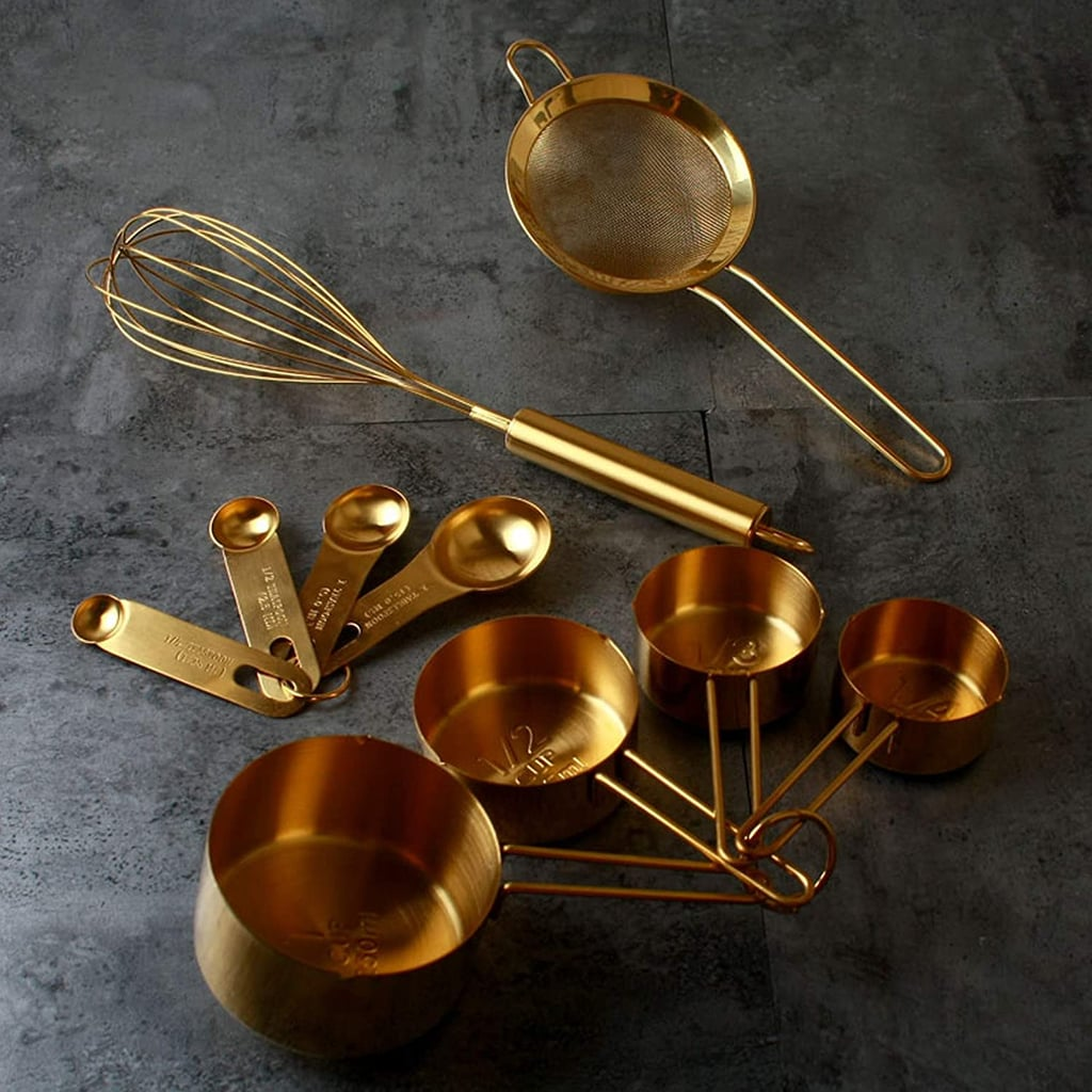 Gifts For the New Home Cook