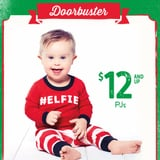 Adorable Boy With Down Syndrome Stars in His First Modeling Campaign After Being Turned Down
