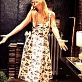 The Retro Dress