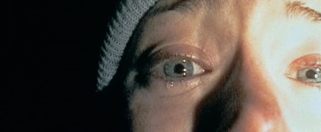 3 Ways The Blair Witch Project Influenced Found-Footage Film