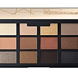 NARS Strike It Rich Loaded Eye Shadow Palette