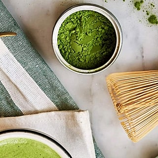 Best Matcha Products