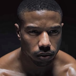 Creed 2 Trailer and Australian Release Date