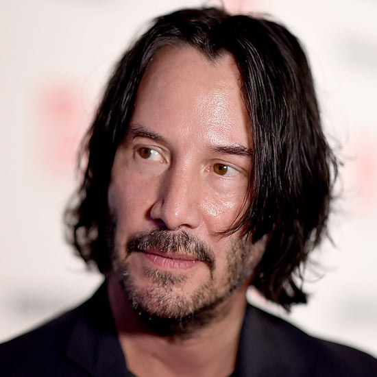 Who Does Keanu Reeves Play in Toy Story 4?