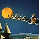 Rudolph's Shiny New Year, age 3+, Dec. 26, 9 p.m., ABC This Rankin and Bass stop-motion animated holiday special takes place after Rudolph's triumphant Christmas. Now he has to help Father Time find Happy, the Baby New Year, in time for New Year's Eve.