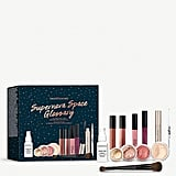 Bare Minerals Supernova Space Glossary Kit