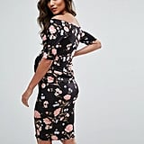 ASOS Bardot Dress