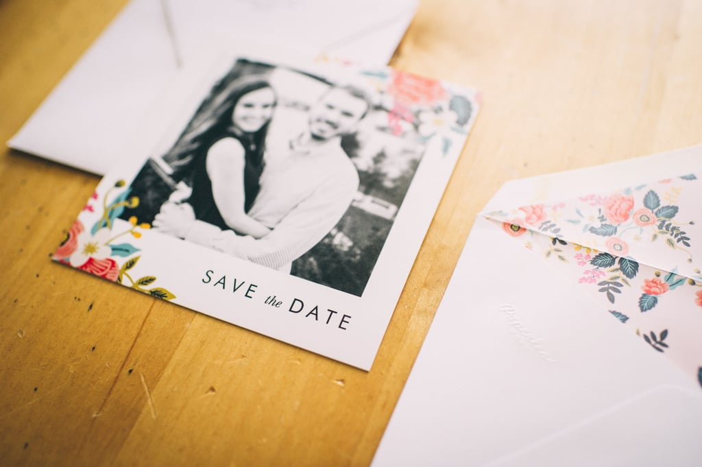 1. Give plenty of notice There are a lot of wedding traditions from the USA that are probably best left to our transatlantic counterparts, but the Save the Date is not one of them. Asking people to mark your wedding date in their calendar as early as possible reduces the possibility that you'll be missing a key guest due to prior commitments. If you know the date and you've booked the venue and the wedding is within the next 12 months, don't hold out on sending those Save the Dates. Nobody will complain about advance notice! 2. Consider how they'll travel to and from the venue It's wonderful that you've found the perfect rural church or hidden-away country house for your nuptials, but consider your guests' travel bill. Of course it's your prerogative where you marry, but choosing a difficult location with limited transport options and a lack of affordable accommodation puts a huge strain on your guests. Think about the kind of people you're inviting. If they mostly have cars and some level disposable income, great. But if all your friends are urban 20-somethings who use public transport, asking them to spend a weekend in a £200-a-night country house hotel a four-hour journey from home is big ask. If you have your heart set on somewhere that's tricky to get to, make sure you provide information on affordable accommodation, and consider putting on transport where you can (at least between the church and reception venue and possibly to the nearest town at the end of the night).