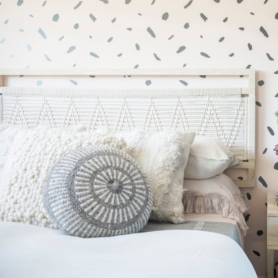 Bed Headboard Inspiration From Instagram
