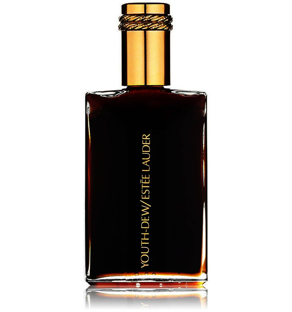Estee Lauder Youth Dew Bath Oil, $60