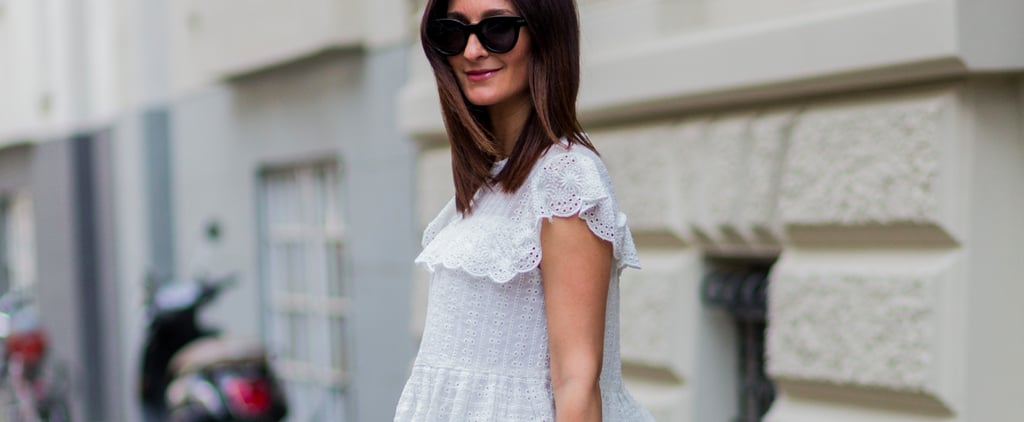 43 Chic Summer Outfits That Are Perfect For 30-Somethings