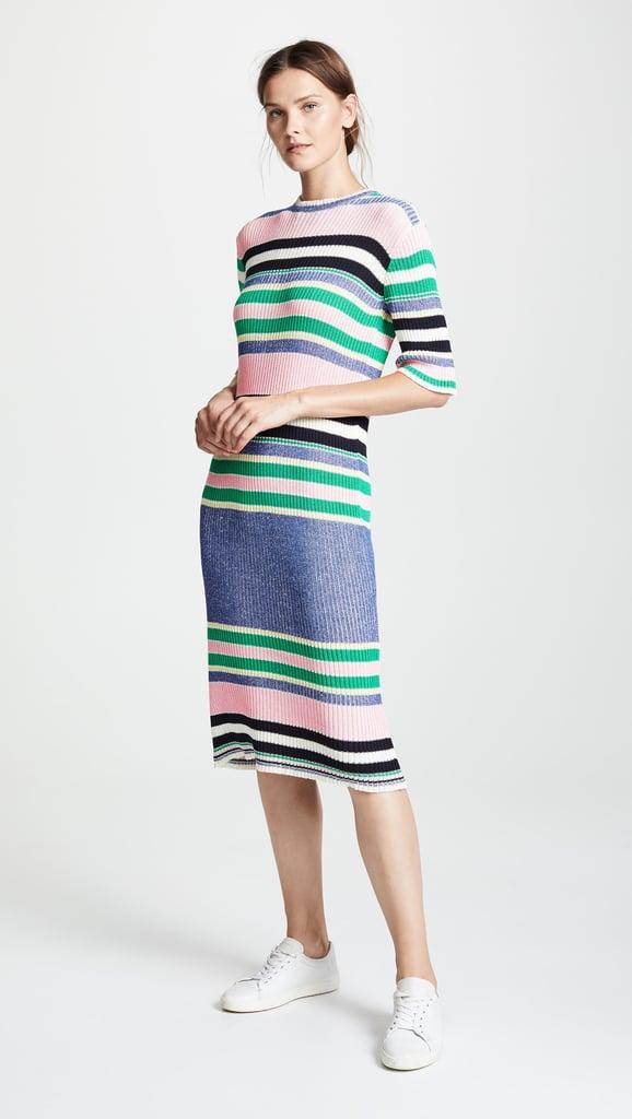 f5fe096ed67 Comfortable Sweater Dresses