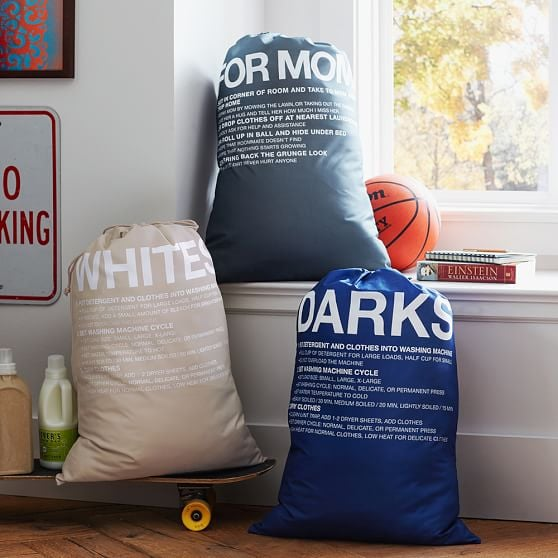 Must-Have Dorm Room Decor