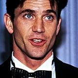 Mel Gibson, 1985