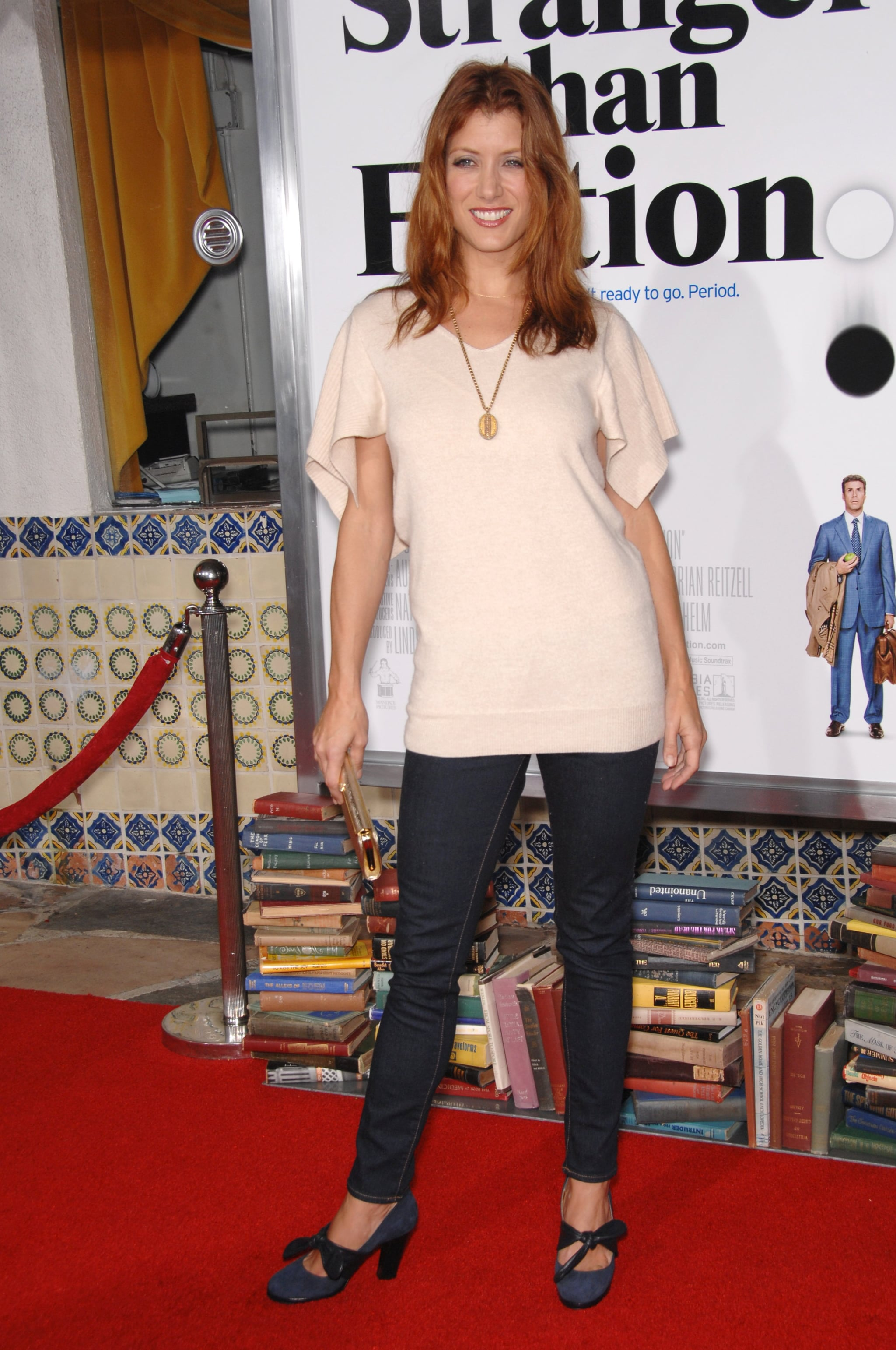 95114_Kate_Walsh_Stranger_003_122_418lo