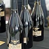 2010 Miner Family Garys' Vineyard Pinot Noir