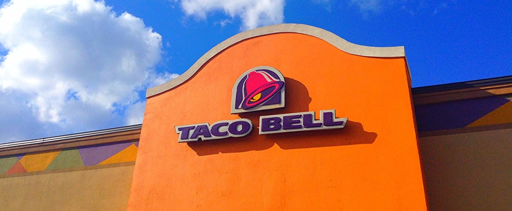 A Current Taco Bell Employee Just Dished Out 5 Secrets You Need to Know