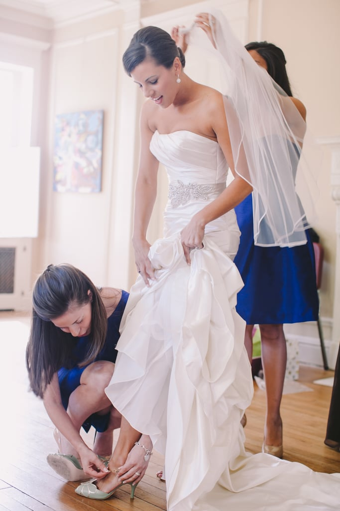 Wedding Dress In Atlanta 17 Inspirational